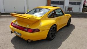 911 gelb