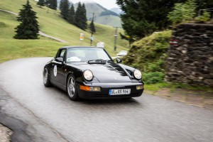 964 Ralf