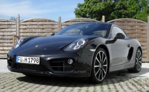 EST Porsche-Cayman-S